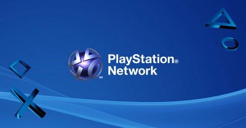 psn-logo-500x260.jpg
