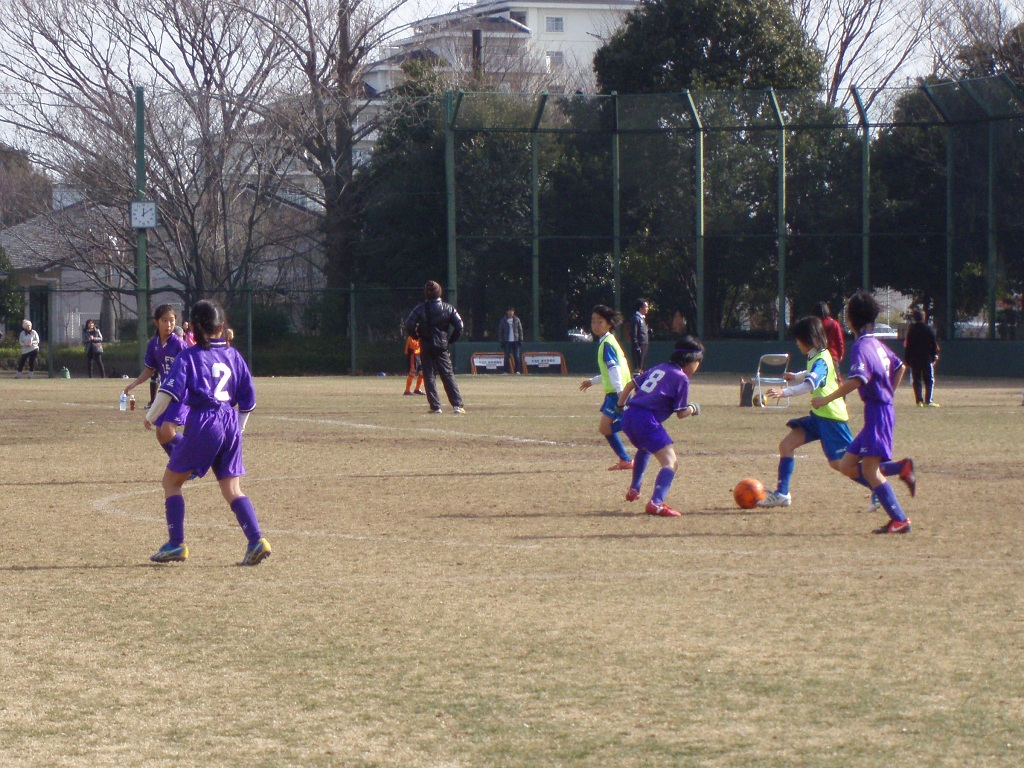 20130113TrainingMatch.jpg