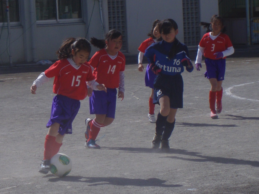 20130224TrainingMatch1.jpg