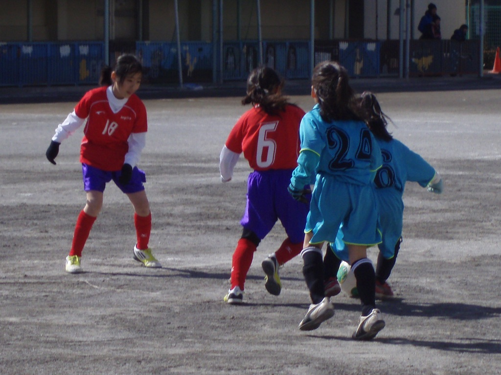 20130224TrainingMatch2.jpg
