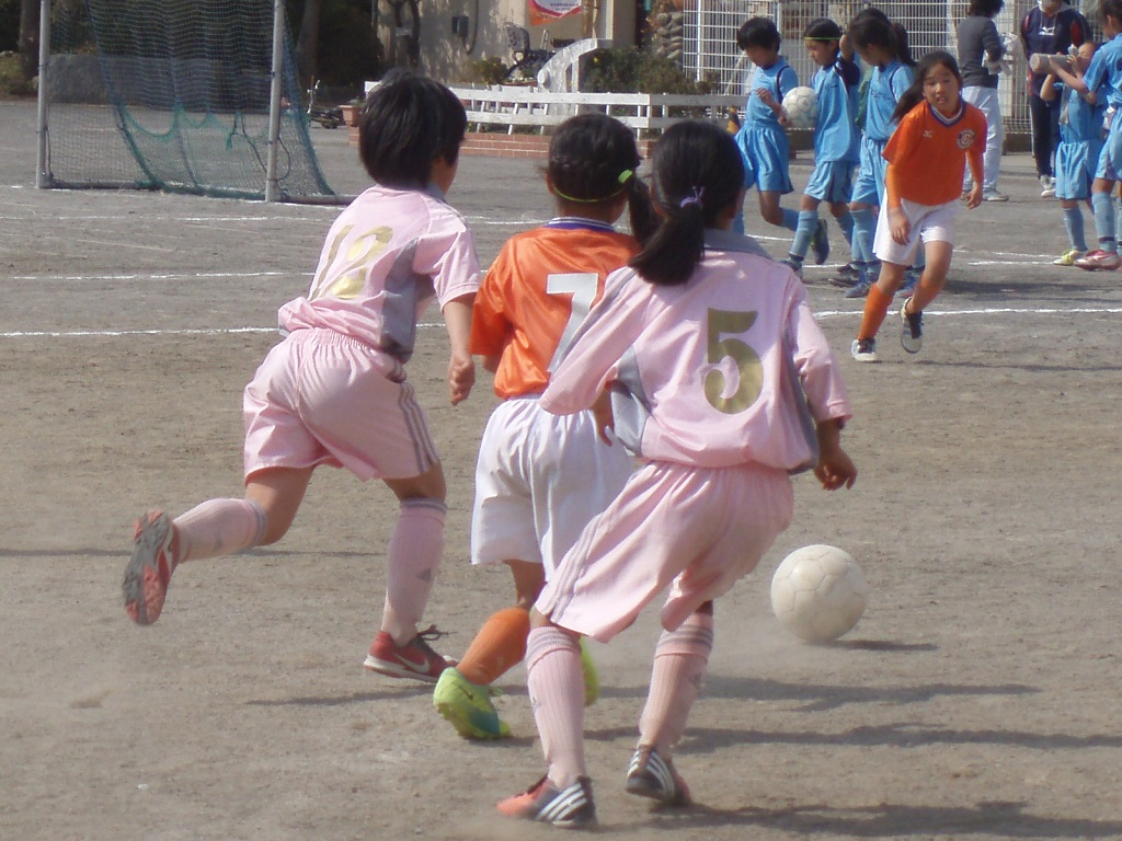 20130310HinamatsuriCup5.jpg