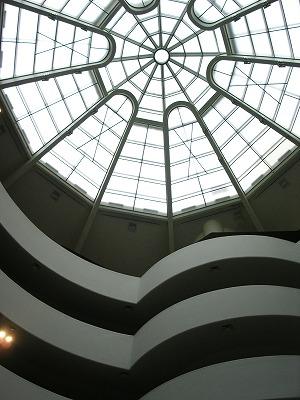 Guggenheim 2 041208