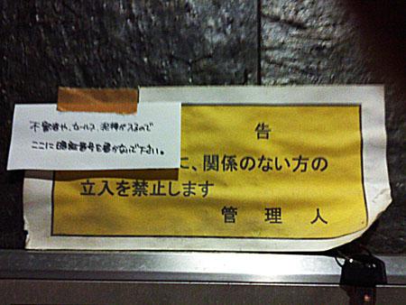 20121125.jpg