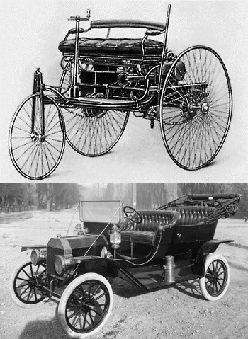 1885Benz_1919Ford-T.jpg