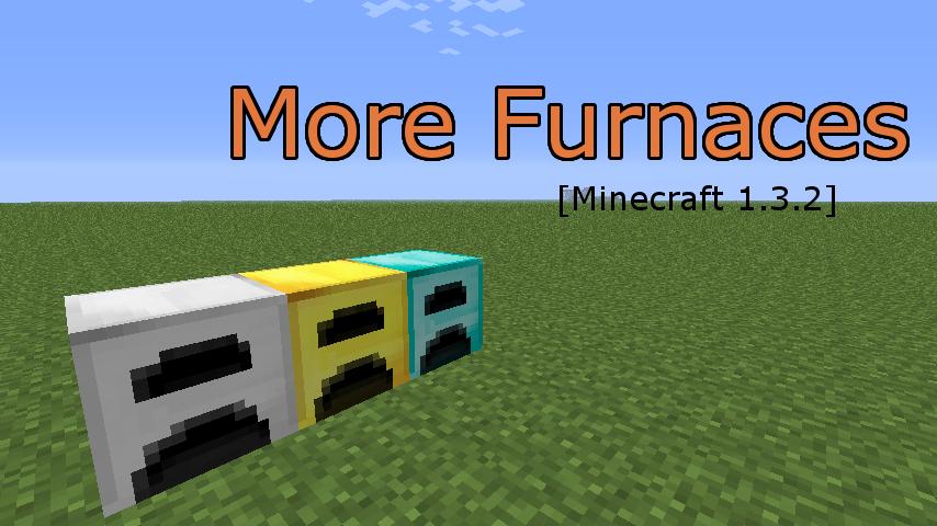more f-1