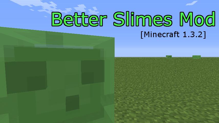 better slimes-1