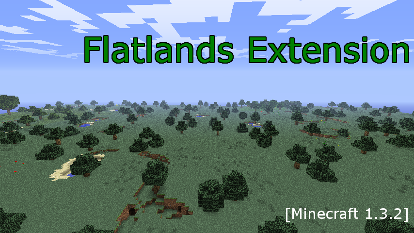 Flatlands Extension-1