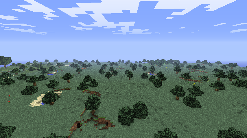 Flatlands Extension-3