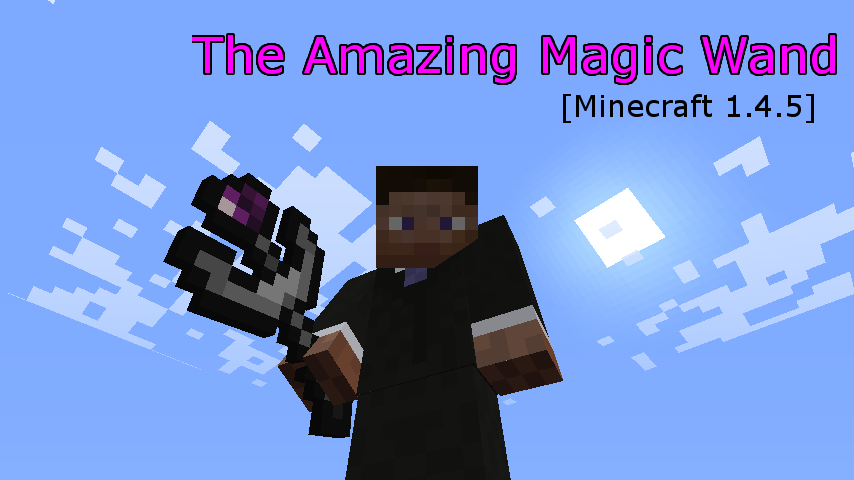 the amazing magic wand-1
