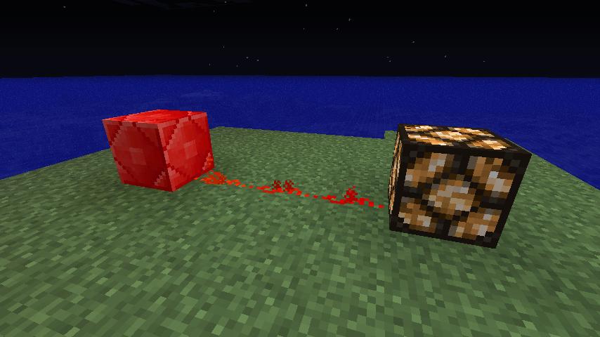 redstoneblock mod-7