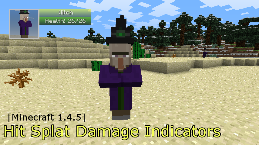 hit splat damage indicators-1