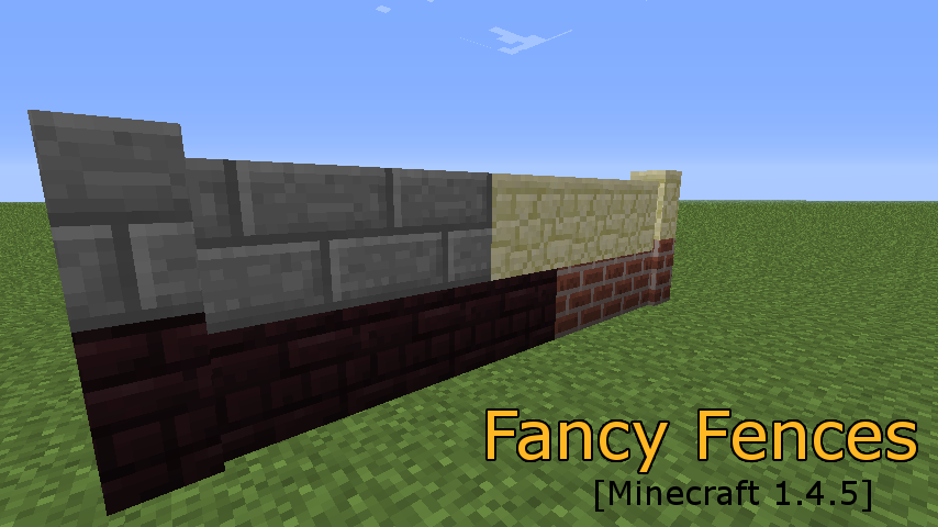 fancy fences-1