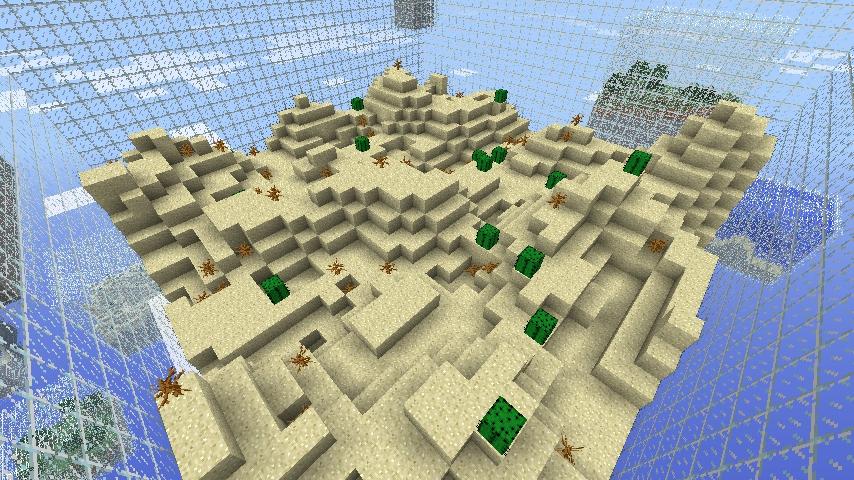 cube world world generator-4