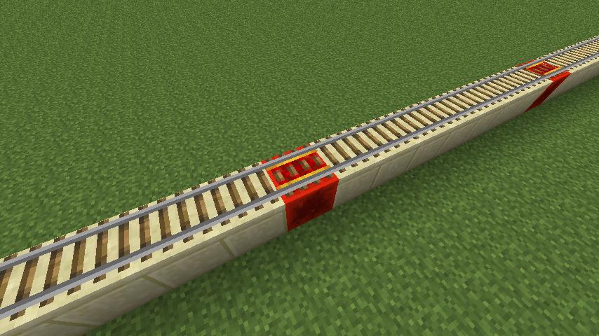 Block of Redstone-4