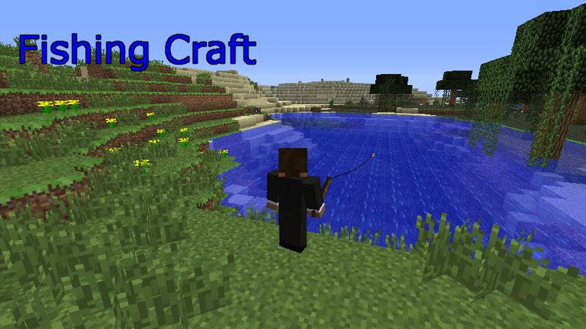 Fishing Craft-1