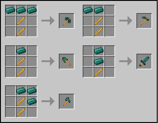 Dragon Tools-5