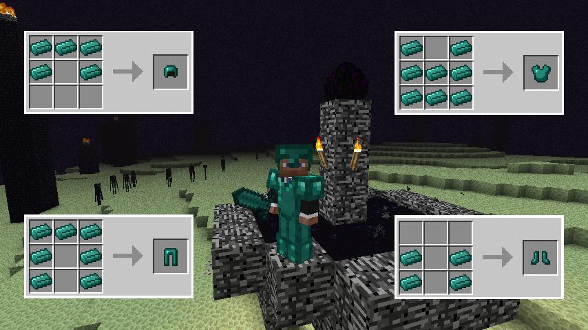 Dragon Tools-8