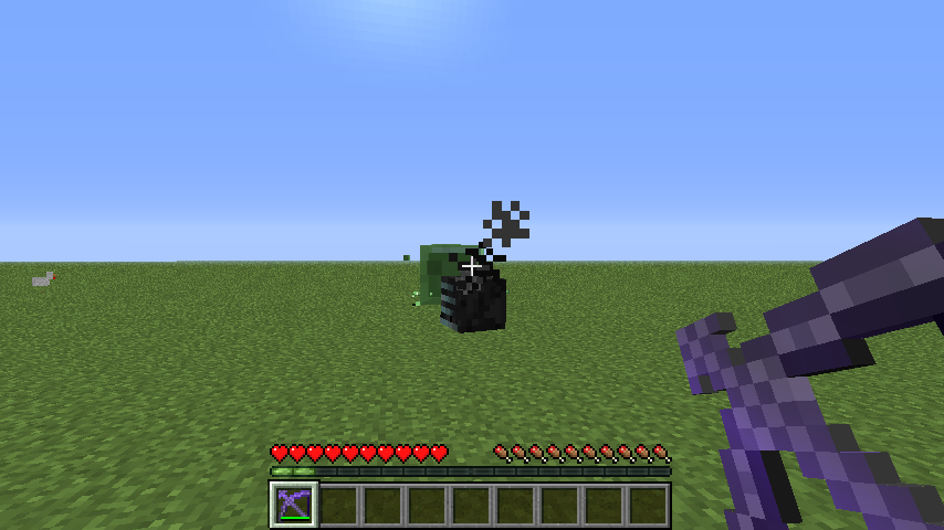 Wither Bow-5