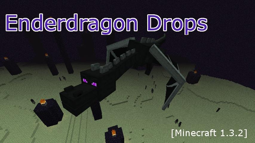 EnderD-1.jpg