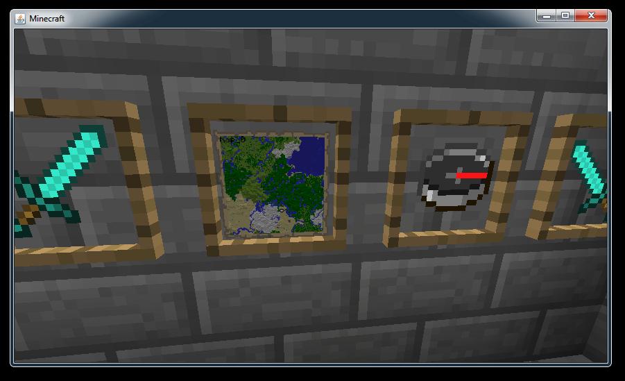 Minecraft_2012-08-15_15-05-27.png