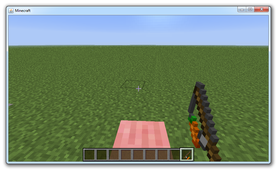 Minecraft_2012-08-28_14-38-35.png