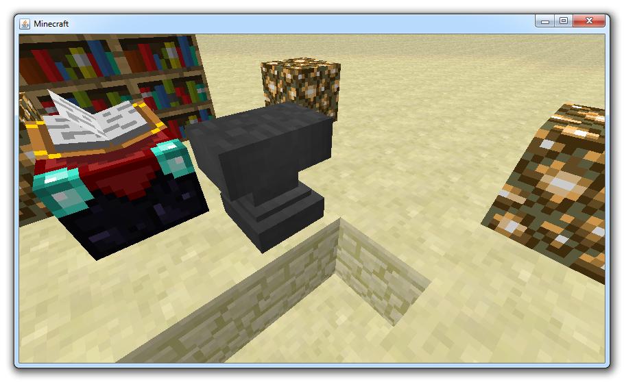 Minecraft_2012-10-10_11-00-08.png
