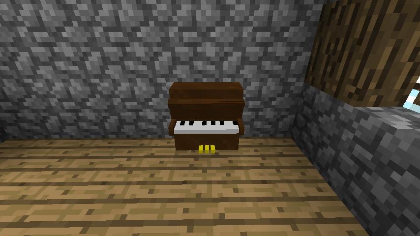 MusicCraft-3.png