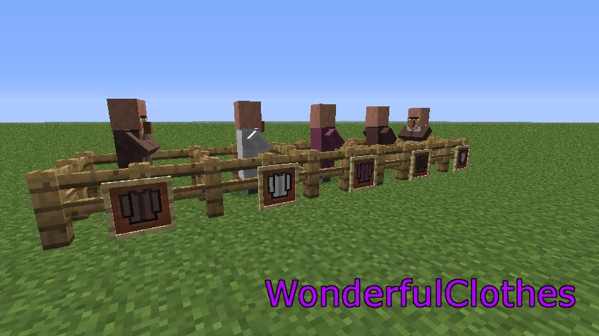 WonderfulClothes-1.png