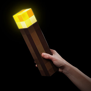 ee3d_minecraft_wall_torch_inhand.jpg