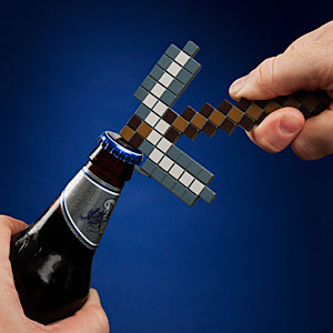 ef55_minecraft_pickaxe_bottle_opener_inuse.jpg