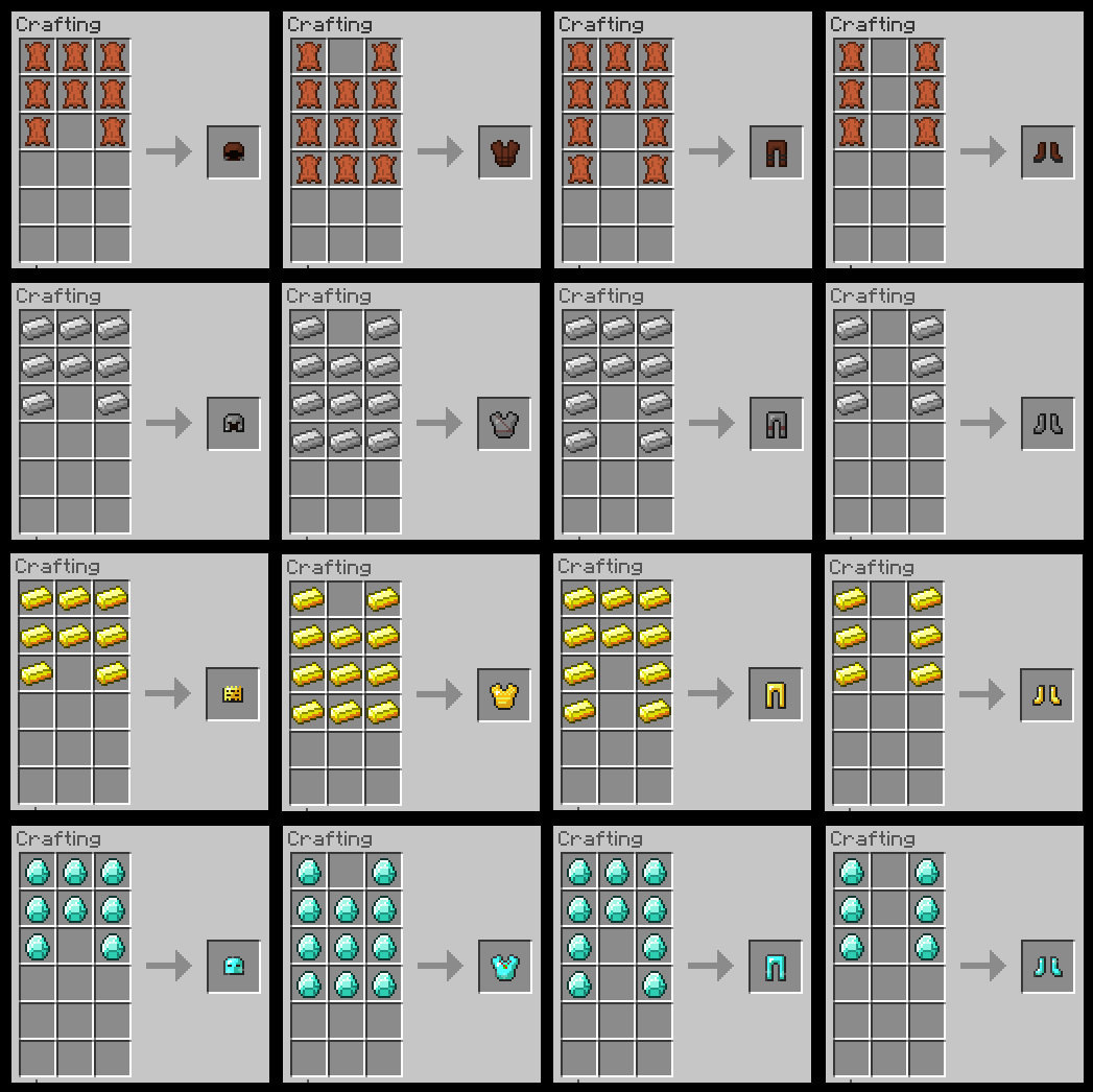 eworkbench-5-1.png