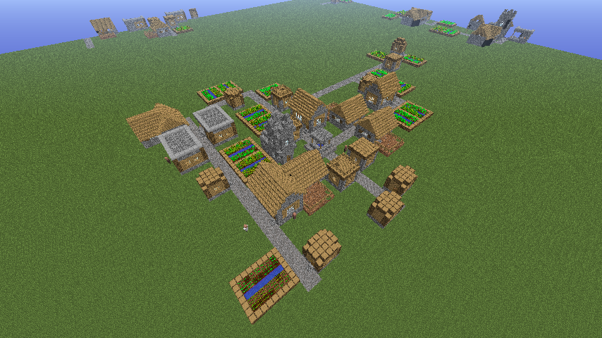 village-1.png