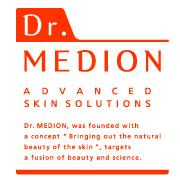 ドクターメディオン
