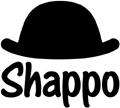 SHAPPO シャッポソレイユ店