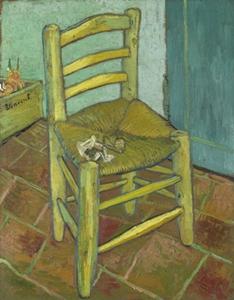 Vincent_Willem_van_Gogh.jpg