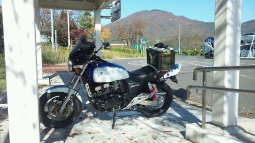 baiku_convert_20121117144634.jpg