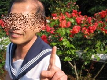 20121021024511f09.jpg