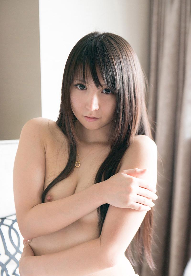 【No.12311】 Nude / 板野有紀