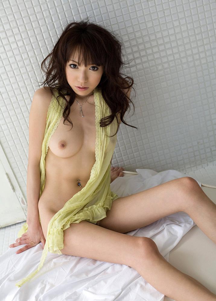 【No.12363】 おっぱい / 明佐奈