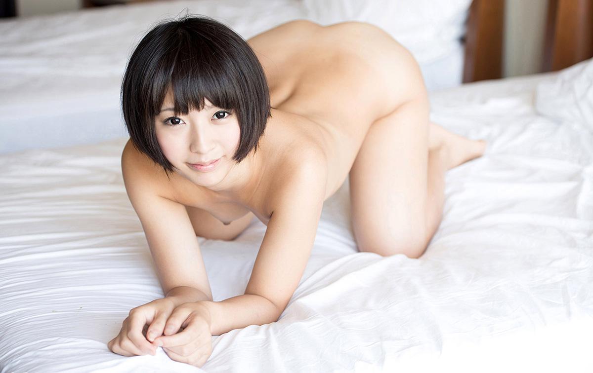 【No.12561】 Nude / 阿部乃みく