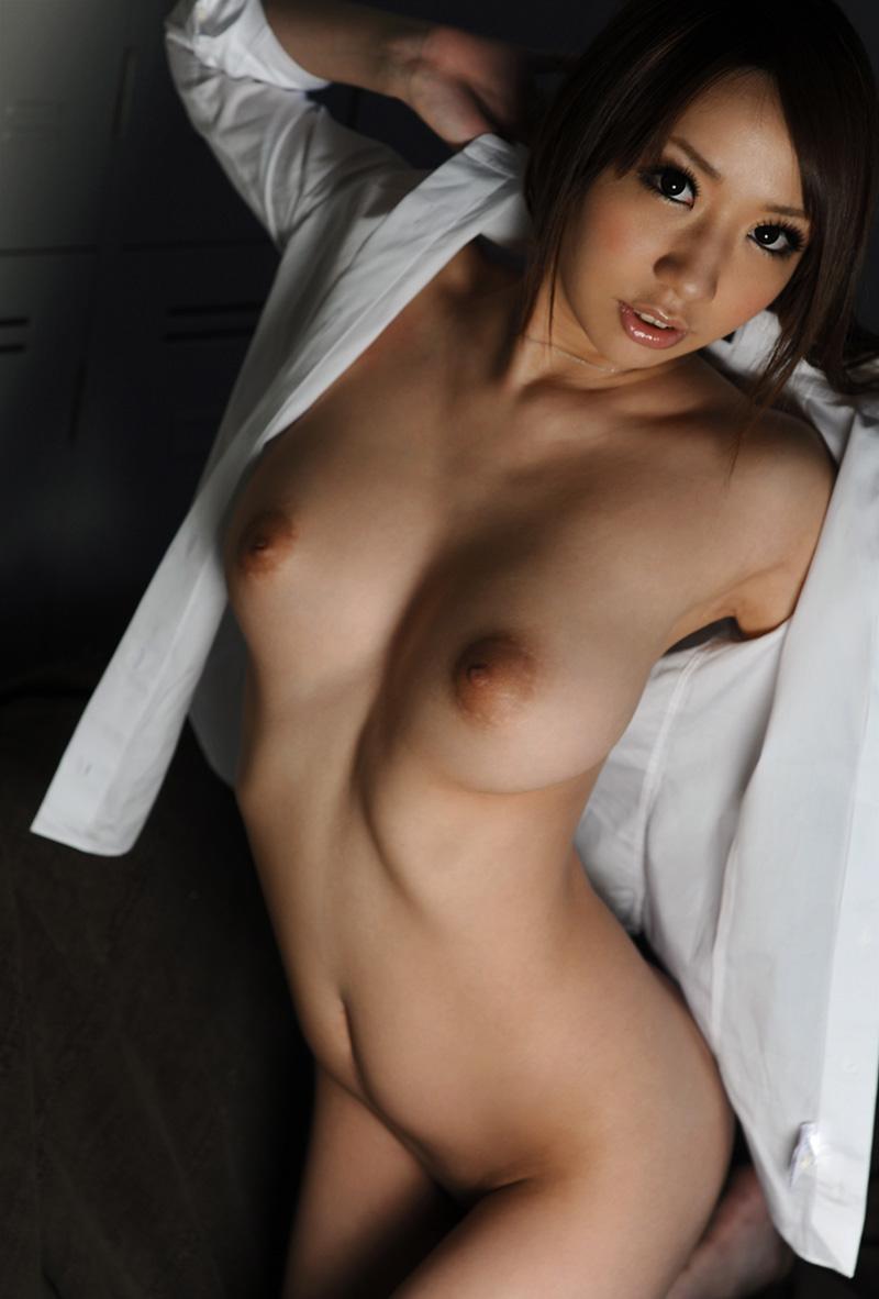 【No.12634】 Nude / 木下若菜
