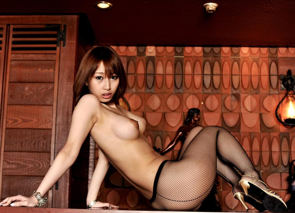 【No.12760】 グラマラス  / 黒崎セシル
