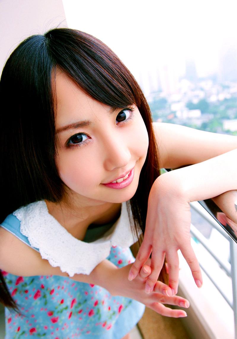 【No.12822】 Cute / 宇佐美まい