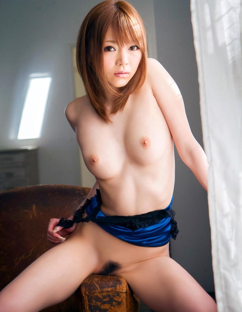 【No.12988】 綺麗なお姉さん / MIYABI