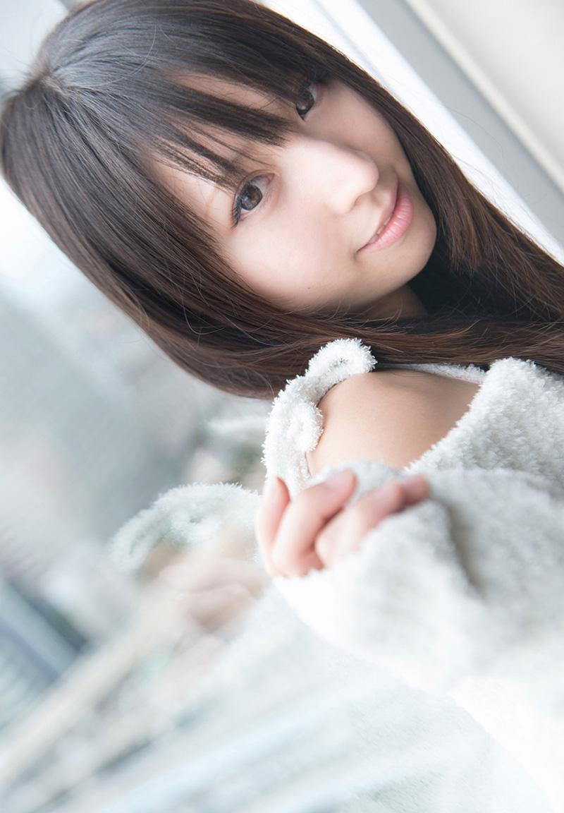 【No.12991】 Cute / 板野有紀
