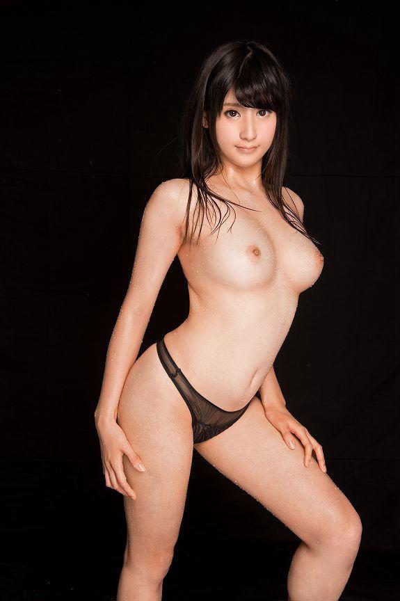 【No.13005】 Nude / 玉名みら