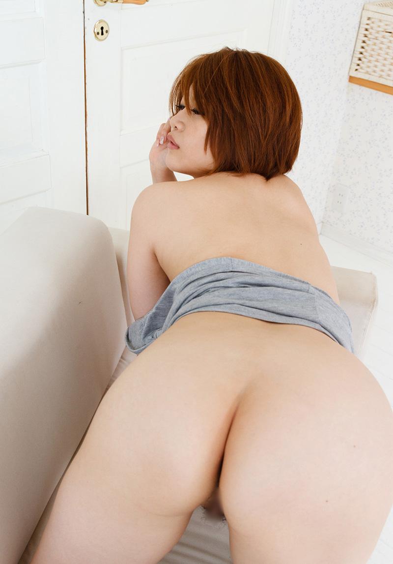 【No.13035】 お尻 / 推川ゆうり