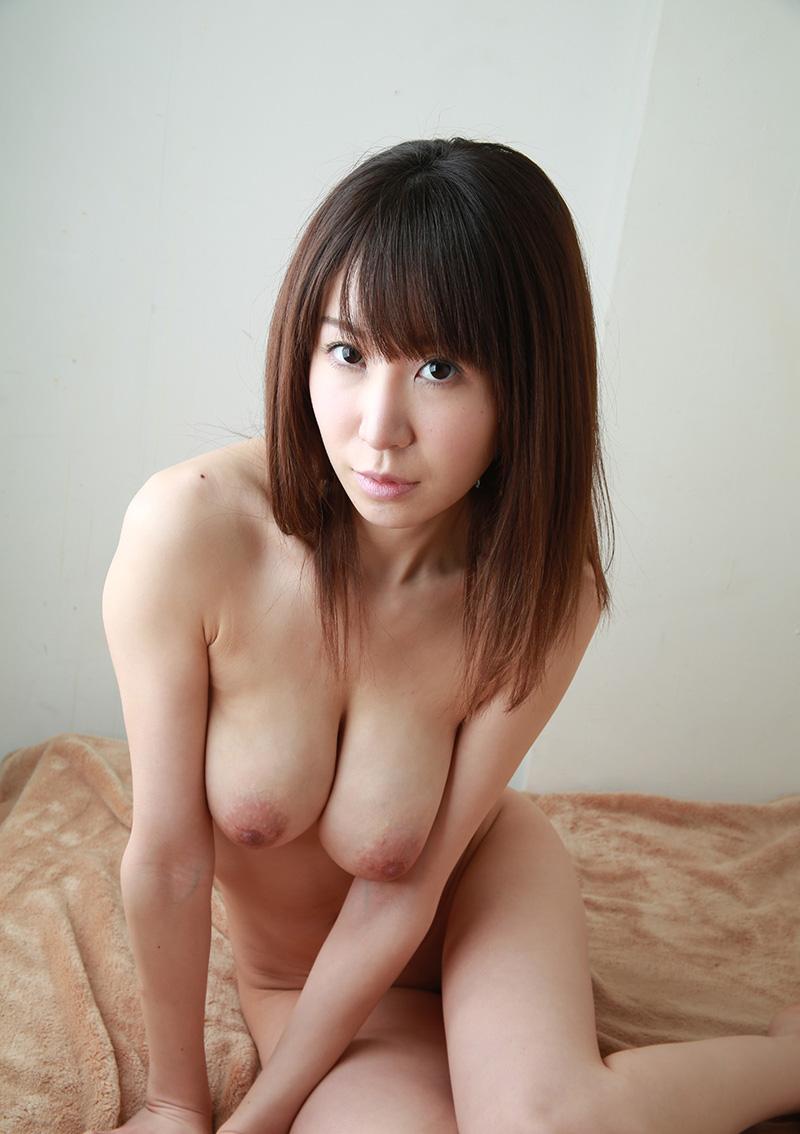 【No.13114】 おっぱい / 知花メイサ