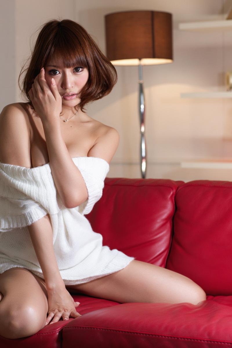 【No.2169】 Lady / 明日花キララ