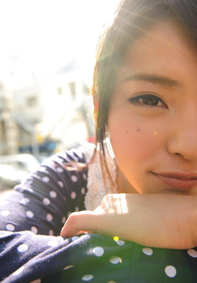 【No.2252】 きれいなお姉さん / 片桐えりりか